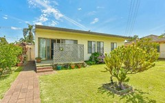 271 Hoxton Park Road, Cartwright NSW