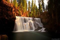 IMG_0455-McCloud Middle Falls (brianbostwick1) Tags: california trees motion nature forest canon landscape waterfall perfect sunbeam perfection 6d natgeo longexposurenohdrnofilterlandscapethewispererslandscapenaturecanoncloudscalifornianophotoshopsoultravelerswildernessnatgeo6dphotoadventuretreedigitalphotographycloudyshastanortherncanortherncalifornianorthameri brianbostwick1