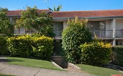 3/33 Ballina Street, Lennox Head NSW