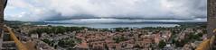 Lago di Bolsena - Landscape (endriudb) Tags: italy panorama lake landscape lago nikon italia shots tokina d750 castello viterbo rocca bolsena lazio merged monaldeschi 1628