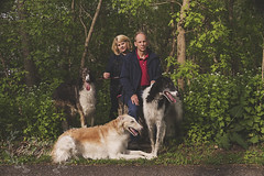 Our Family (Proper Photography) Tags: light dog pet pets silly love dogs nature goofy canon outside outdoors happy spring natural sigma content happiness naturallight canine joyful springtime borzoi 2016 petdog sigma70300 sigmalens russianwolfhound properphotography canoneos7d spring2016
