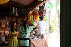 2016-03-09 Phu Quoc Island, Vietnam003 (HAKANU) Tags: sea beach beautiful shop lady female island store sand asia shoreline beachlife vietnam phuong wife phuquoc phuquocisland wifeah