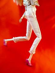 _DSC3293 (Jianimal Doll Fashion) Tags: fashion j miniature doll barbie bjd pullip blythe fabrics fashiondesign dollclothes dollphotography barbieclothes blytheclothing dollclothing dollfashion blytheclothes dollaccessories jdoll playscale dollcouture bjdclothing bjdfashion barbieclothing bjdclothes