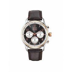 Cette #montre trs c (PortailduBijou) Tags: bijoux bijouterie