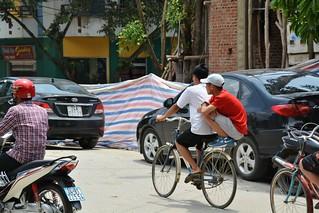 bac ha -vietnam 77