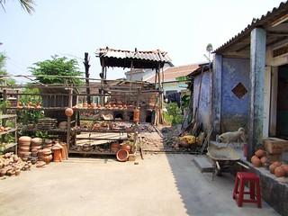 hoi an - vietnam 39