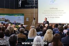 20160502NT_049 (muebri.de) Tags: tourismus niederrhein tourismustag
