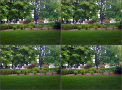 LIMG_0325 (qpkarl) Tags: stereoscopic stereogram stereophoto stereophotography 3d pinhole stereo stereoview stereograph stereography stereoscope stereoscopy stereographic