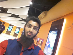 Nizam Uddin Babu (Nizam Uddin Babu) Tags: maria keya marya babu babo nizam nizamuddin nezamuddin nijam nejam nizamuddinbabu nijamuddinbabu nizamuddinbabo nijamuddinbabo nijamuddin nejamuddinbabu nezamuddinbabo mariaakter mariyaakter mariaakterkeya mariyaakterkeya