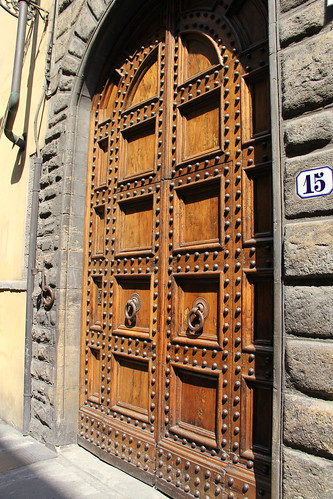 Florence-66