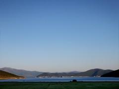 100_1985 (szymek_ka) Tags: madh prespa jezero liqeni езеро velké преспанско prespës liqeniimadhiprespës prespanské