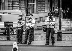 D71_7183 (jane.wilson914) Tags: red bristol street black white protest somerset art bw nikon d7100 jane wilson