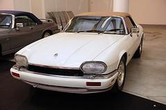 DSC_1290 (Pn Marek - 583.sk) Tags: foto brno jaguar marek autofoto xk xj220 xjrs zraz bvv autosaln galria tuleja fotogalria