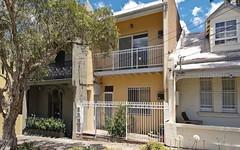 5 Tilford Street, Zetland NSW