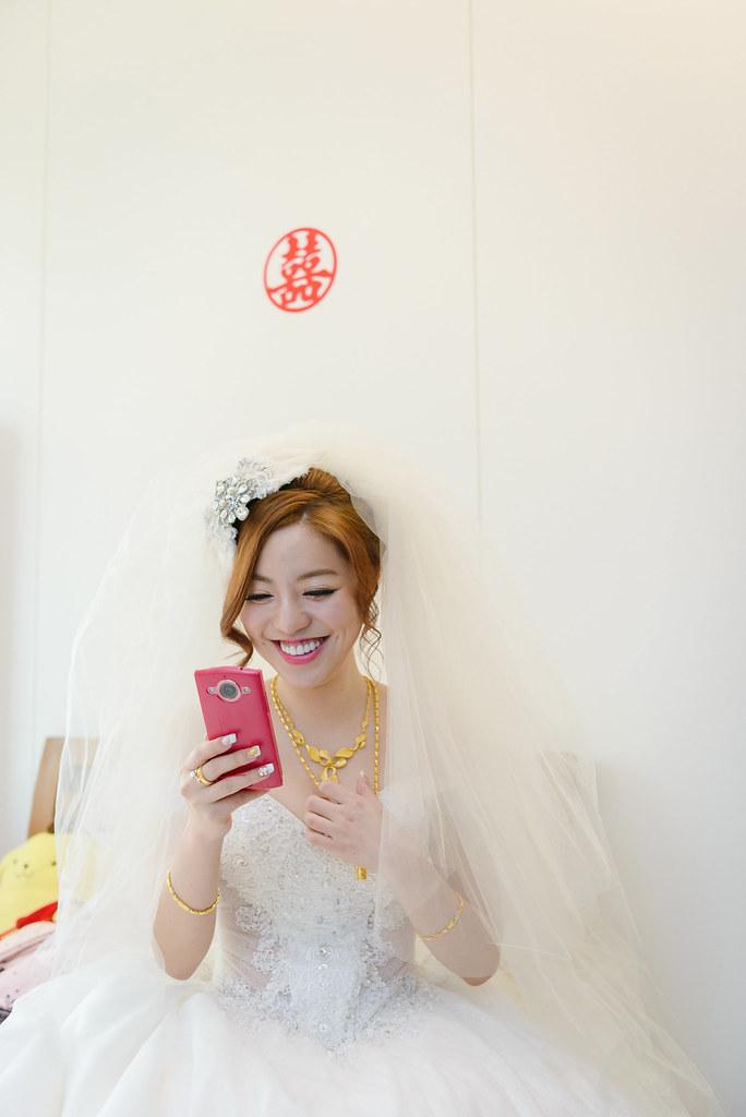 """""""婚攝,新莊頤品大飯店婚攝,婚攝wesley,婚禮紀錄,婚禮攝影""""'LOVE00442'"""