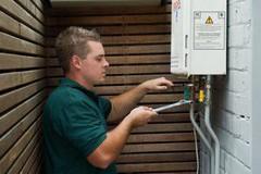 Plumbing Pros 6 Oakley Rd, North Bondi NSW 2026 (02) 8599 4577 https://t.co/feO9CE7fS9 (Plumbing Pros) Tags: hot water plumbing pipe gas drain blocked plumber emergency drains fitting relining unblocking