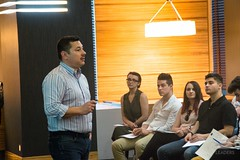 Leaders Education ASE 2016 Sesiunea 3 (Fundatia LEADERS) Tags: education leaders inspirational leadership motivational studenti ase costin catalin ascendis francu petrisor