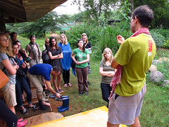 IMG_0103 (theamericanuniversityofparis) Tags: travel india fieldwork explorers humanitarian sustainabledevelopment globalcommunications globalexplorers culturalprograms indiapracticum