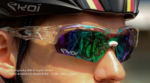 SORI0014-3