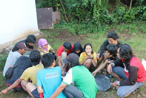 "Pendakian Sakuntala Gunung Argopuro Juni 2014 • <a style=""font-size:0.8em;"" href=""http://www.flickr.com/photos/24767572@N00/27065922412/"" target=""_blank"">View on Flickr</a>"