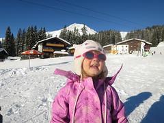 IXX_3854 (acme) Tags: snow eliza lech