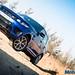Range-Rover-Sport-SVR-18