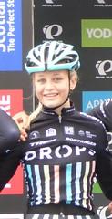 Ellie Dickinson (Steelywwfc) Tags: matrix cycling drops tour ellie series pearl fitness izumi gp motherwell dickinson