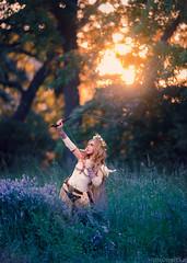 Rosa Farrell by Sperren Cosplay Colossalcon 2016 Final Fantasy IV Cosplay (WhiteDesertSun) Tags: field gabi golden cosplay 4 rosa final fantasy hour iv farrell 2016 colossalcon sperren