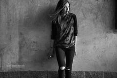 Francesca (Alberto Manzella) Tags: portrait girl beautiful beauty youth canon hair italia fineart it francesca alberto 5d stillife fotografia sweetness chiara ritratto mb dolcezza bellezza ragazza monza manzella intimit giovinezza attrezzaturafotografica albertomanzella loweproproroller loweprowhistlerbp350aw