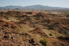 5R6K2823 (ATeshima) Tags: arizona nature havasu