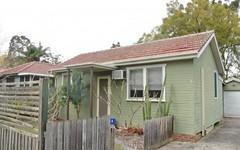 24 Elkin Avenue, Heatherbrae NSW