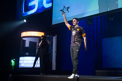 ShoWTimE in socks (Prank') Tags: france championship player og dh videogame showtime rts tours blizzard sc2 jeuvido championnat dreamhack esport comptition jeuxvido joueurs starcraft2 stratgie electronicsport legacyofthevoid worldchampionshipseries ogaming nerchio sportlectronique ogamingtv dhtours