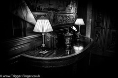 """Kingston Lacy House • <a style=""""font-size:0.8em;"""" href=""""http://www.flickr.com/photos/32236014@N07/27175617672/"""" target=""""_blank"""">View on Flickr</a>"""