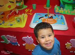Vinicius 3 anos (Andressa Macieira) Tags: aniversario cores felicidade infantil alegria festa menino niver vinicius brincadeiras crianca festainfantil comemorar showdaluna