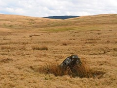 Nant Tawr 23 (Helen White Photography) Tags: wales ancient rivers brecon moor usk blackmountains sacredsite stonecircles alignment divinefeminine divinemasculine nattawr