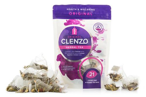 Clenzo_013-IMG_0270