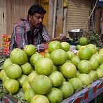 Guava seller thumbnail