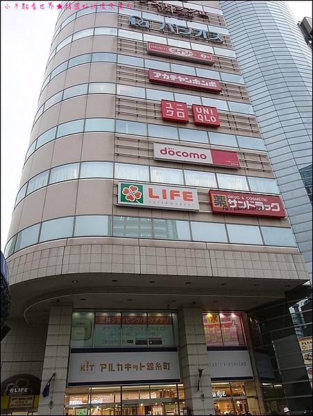 錦系町KIT mall (1).JPG