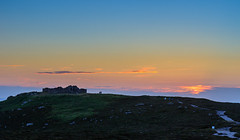 7D2L6753 (ndall) Tags: sunset landscape scilly tresco