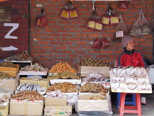 hanoi - vietnam 2010 23