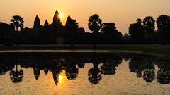 Angkor Wat DSC06257-2