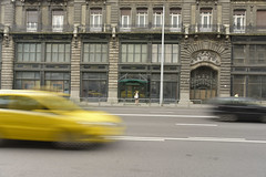 _GED3337 (light&shade2) Tags: bridge house budapest statues terror stalin russion grandiose gezzfarrarphotos nikond750 hungrychain