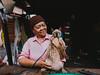 Best friend (SuzailanJai) Tags: cat candid streetphotography streetlife malaysia bestfriends colorsoflife colorsofmalaysia facesofasian streetofmalaysia fotojalanan facesofmalaysian streetofkualalumpur suzailanjai apieceofmalaysia