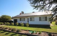 9 Ferrier Street, Lockhart NSW