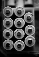 182/366 (greytendo) Tags: 365 onephotoeachday 366 365days 366days 365project 366project 365projekt 366projekt