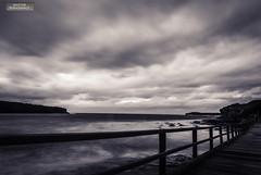 Bare Island (Shutter Renaissance) Tags: dawn fort sydney nsw australia bareisland laperouse