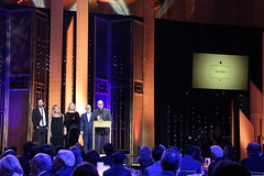 The Leftovers (Peabody Awards) Tags: newyorkcity georgia hbo universityofgeorgia peabodyawards justintheroux tomperrotta damonlindelof theleftovers mimileder anndowx