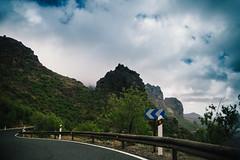 _MG_6667 (id3m) Tags: travel vacation espaa canon spain gran canaryislands canaria roquenublo nublo