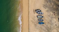 Dungun, Terengganu (Ksano HH) Tags: beach malaysia phantom pantai terengganu drone dungun phantom3 dji quadcopter