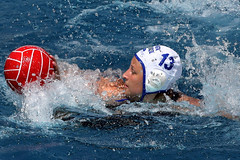 AW3Z0337_R.Varadi_R.Varadi (Robi33) Tags: summer sports water swimming ball fight women action basel swimmingpool watersports waterpolo sportspool waterpolochampionship